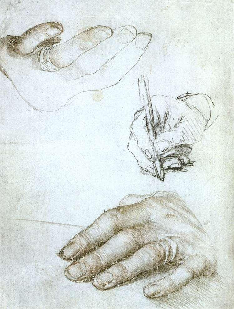 erasmus-hands